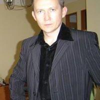 Jaroslav Paukov