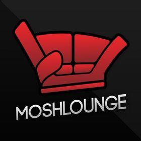 MoshLounge
