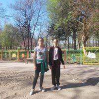Andreea Vilceanu