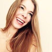 Élyzabeth Vincent
