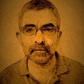 Arnaldo Gomes Junior