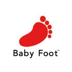 Baby Foot Canada