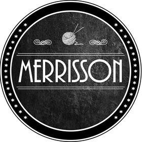 Merrisson