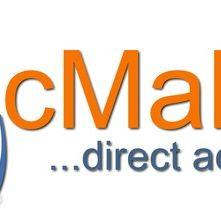 cMall.ro, magazin online