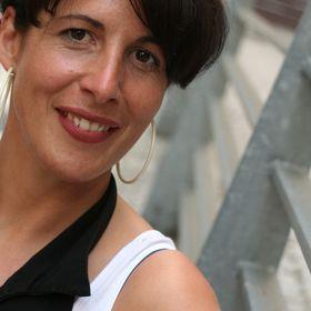 Laura Cugat