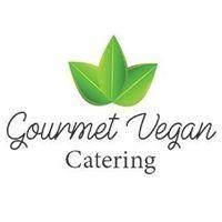 GourmetVeganCatering