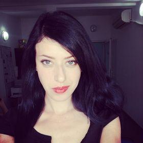 Christina G