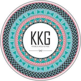 42 Best KKG images   Kappa kappa gamma, Kappa, Sorority