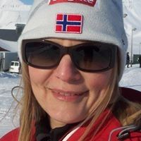Anna Hjalmarson