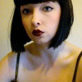 Amy Lilith Rae