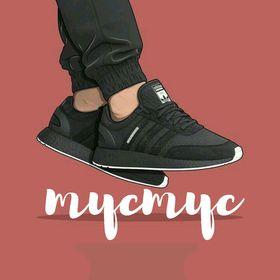 mycmyc