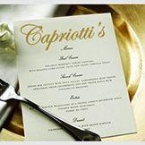 Capriotti's Catering & Event Venue