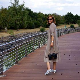 Home & Art - Interior, Fashion, Beauty & Travel Inspiration