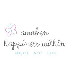 Awaken Happiness Within