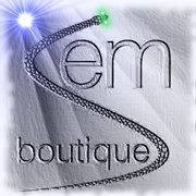 Sem boutique