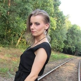 Anna Kruch