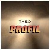 THEOPROFIL