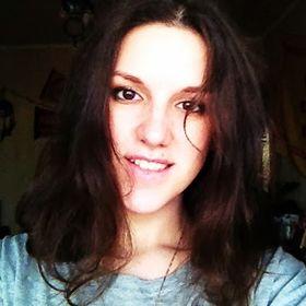Tatiana Lapshina