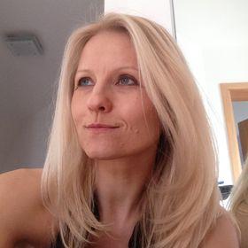Kateřina Kuličová