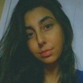 Fatmeh Jordan