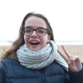 Marthe Van