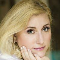 Alena Bukvová