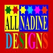 AllNadine Designs