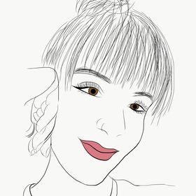Irene Chrysanthou