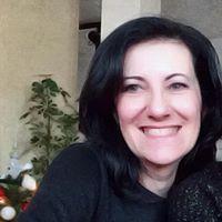 Nicoletta Tassi