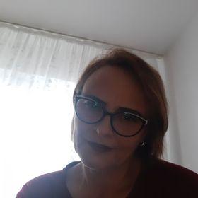 Gabi Gabriela