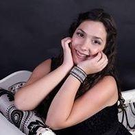 Ana Beatriz Silva Oliveira