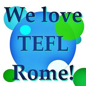 RomeTEFL Int.