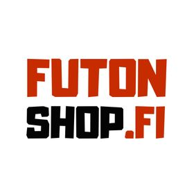 Futon Shop Fi