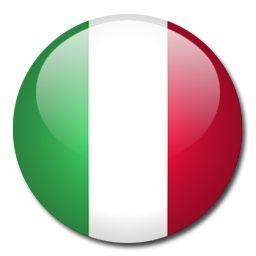 Språkskolen Parla Italiano