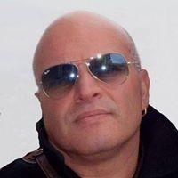 Mike Klonaris