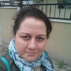 Azize Tanman