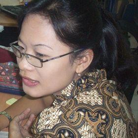 Elisabeth Setyowati