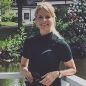 Karin Viktoria