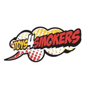 Toys4Smokers