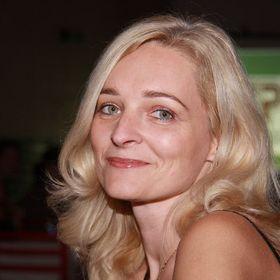 Soňa Pavlíková
