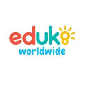 Eduk8 Worldwide