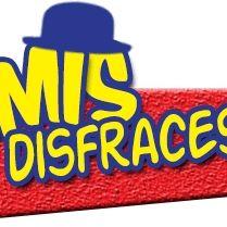 Mis Disfraces