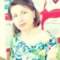 Ana-Maria Jugănaru