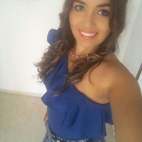 Xiomara Lisbeth Moreno Cañizares