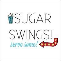 Sugarswings