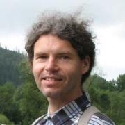 Miroslaw Kalus