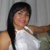 Gladys Fiallo