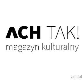 ACH TAK !