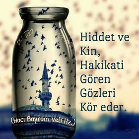 can altan