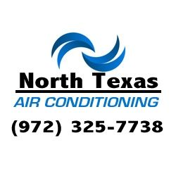 North Texas AC Repair